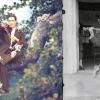 Танцюючи з костіке - ретропроект джейн лонг