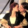 Титанік - самий сентиментальний фільм Голлівуду