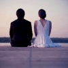 Топ-5 економних варіантів весілля