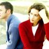 Чи повертаються чоловіки до колишніх дружин після розлучення