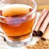 Чай з корицею і лавровим листом допоможе схуднути