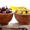 Чим корисні оливки і маслини?