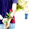 Чотири ознаки гармонійних відносин