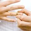 Що являє собою процедура розлучення