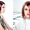 Кольорові пікселі: новий тренд у фарбуванні волосся