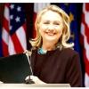Хілларі Клінтон розлучається з чоловіком