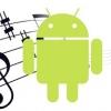 Цікаві музичні програми для Android