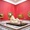 Італійські музеї стали безкоштовними для дітей