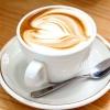 Експерти назвали найкращий час для кави