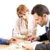 Як подати на розлучення через загс: вартість і умови