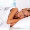 Як виспатися за 5 годин