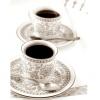 Карамельний кави