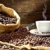 Кава захищає від думок про самогубство
