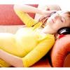 Музика під час вагітності