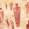 Mузикальная археологія: найцікавіші знахідки