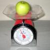 Тиждень 15. поради про схуднення, які дратують