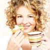 Харчування на роботі і вдома під час дієти: корисні хитрощі