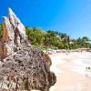 Пляжі Кефалонии