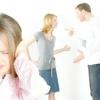 Які у розлучення можуть бути причини