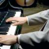 Прості акорди для піаніно