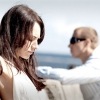 Розлучення з іноземцем: особливості розірвання шлюбу