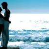 Сексуальний досвід партнерів