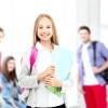 Школам доведеться посилити роботу над портфоліо учнів