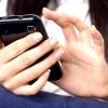 Школярам заборонять брати з собою мобільники на ЄДІ
