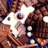 Шоколад не буде більше доступним ласощами