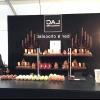 Шоколадний фестиваль у Ніцці