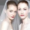 Весільний макіяж від візажистів bobbi brown