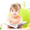 Підручники, за якими навчають дітей у європі