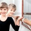 Уроки хореографії для дітей можуть стати обов'язковими
