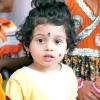 В індії восьмирічна дівчинка розлучилася після 4 років шлюбу
