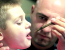 Конопля рятує дітей від епілепсії